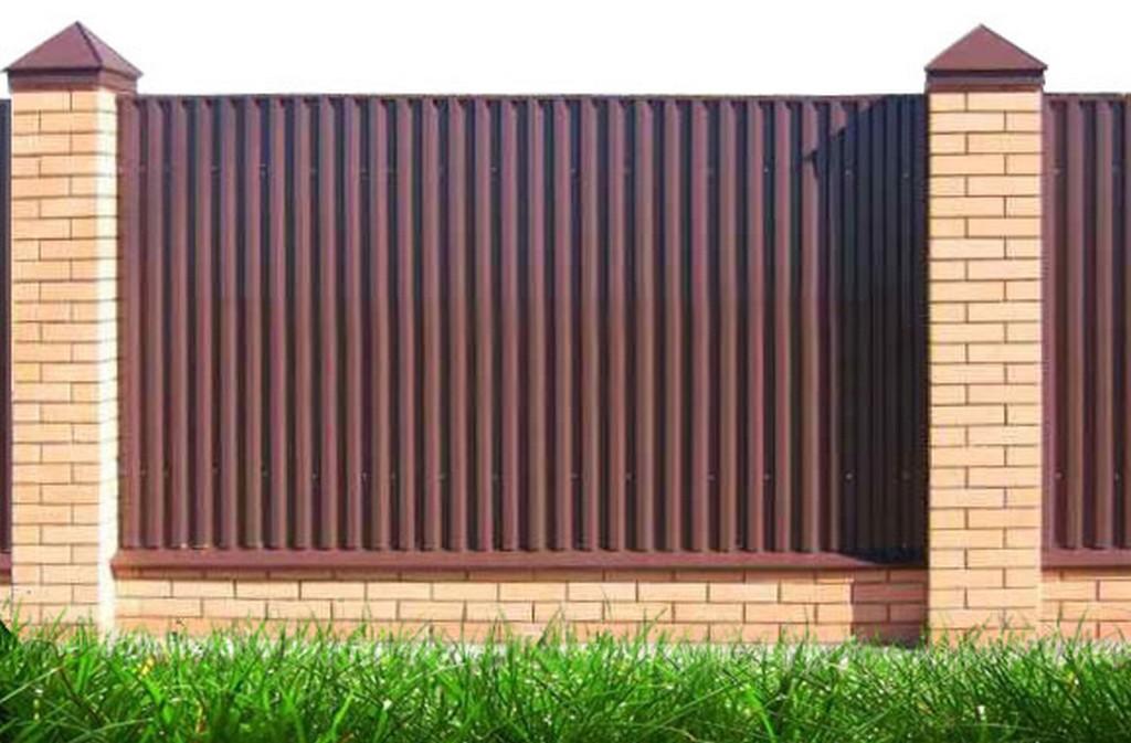 фото дома из кирпича одноэтажные